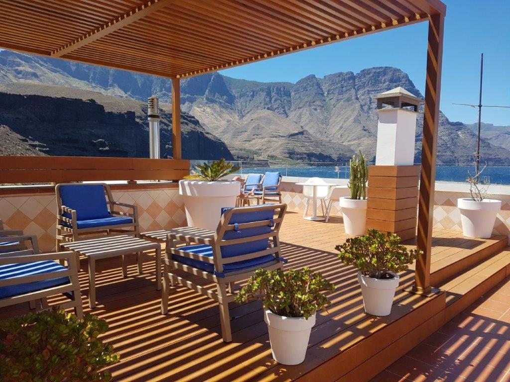 Hotels In Hoya De Pineda Gran Canaria