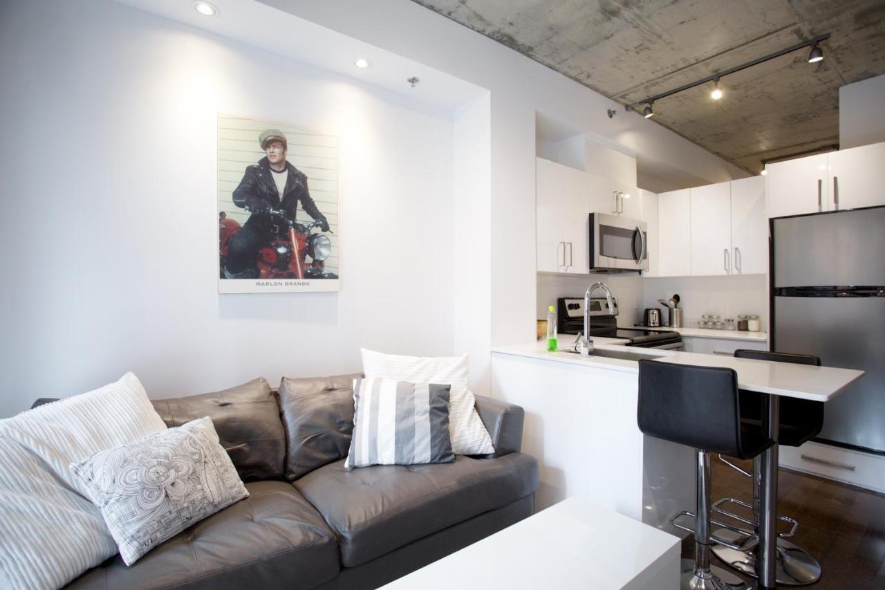 The parc lofts apartment montreal canada deals