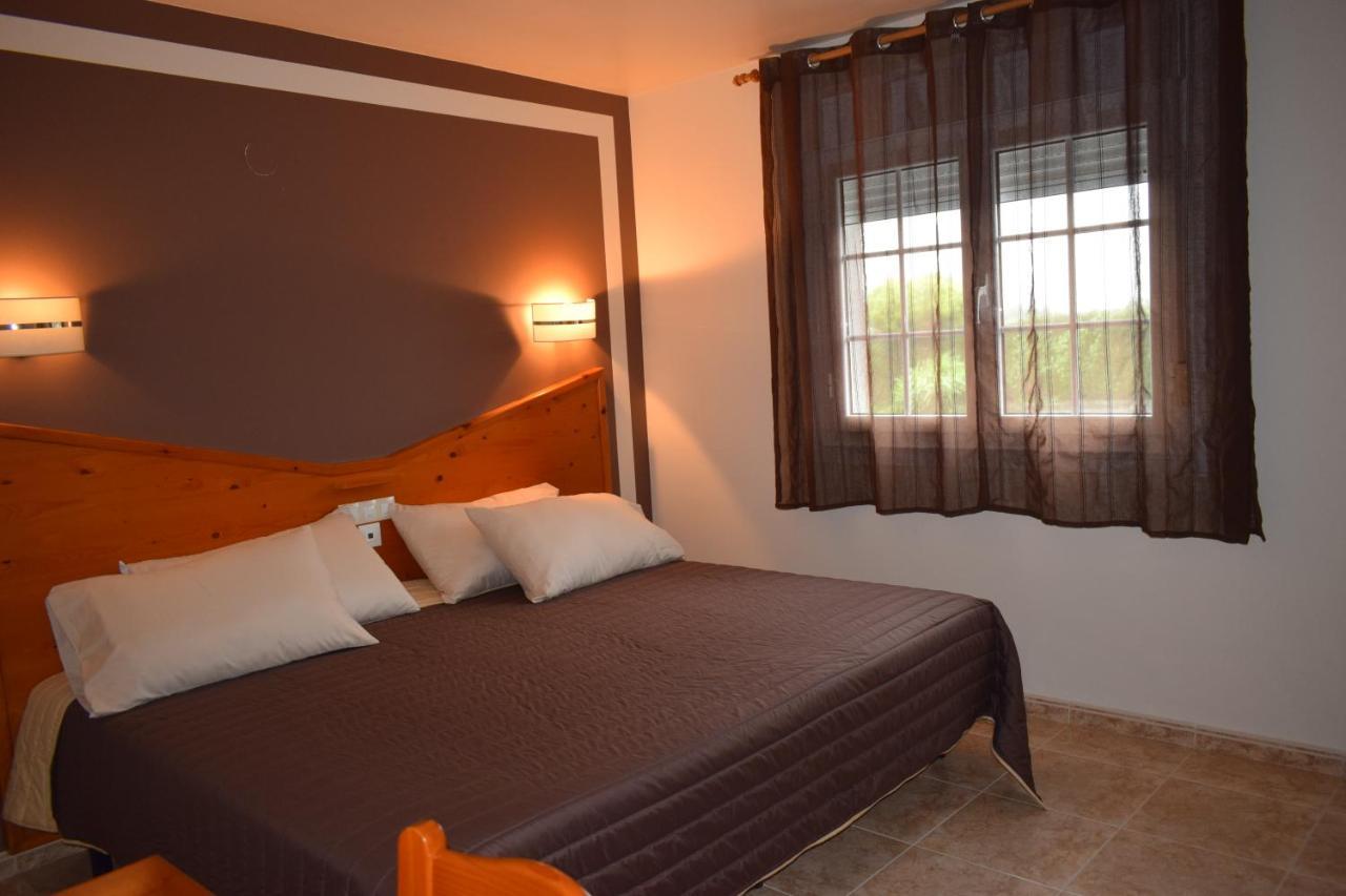 Hotels In Coaña Asturias