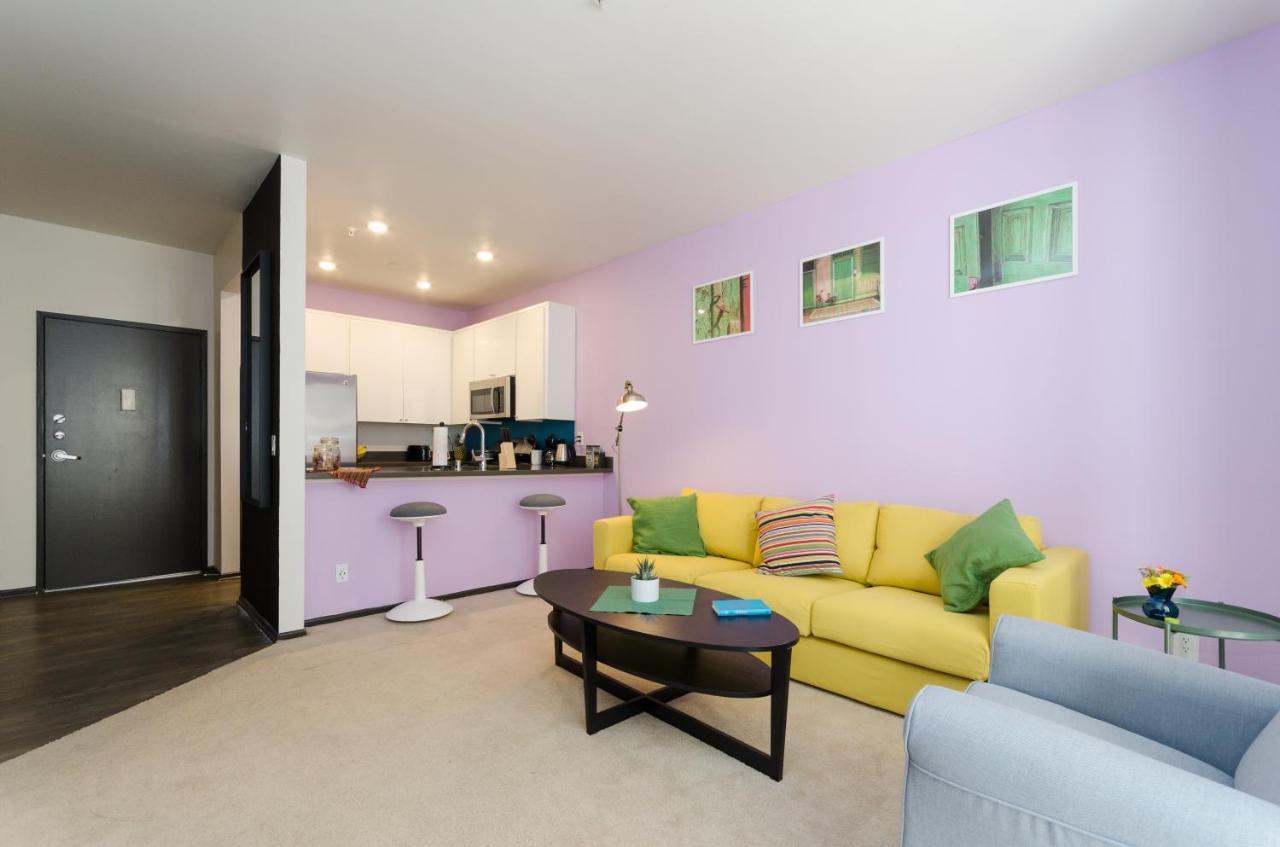 Studio City Universal Apartments Apartment Los Angeles Usa Deals