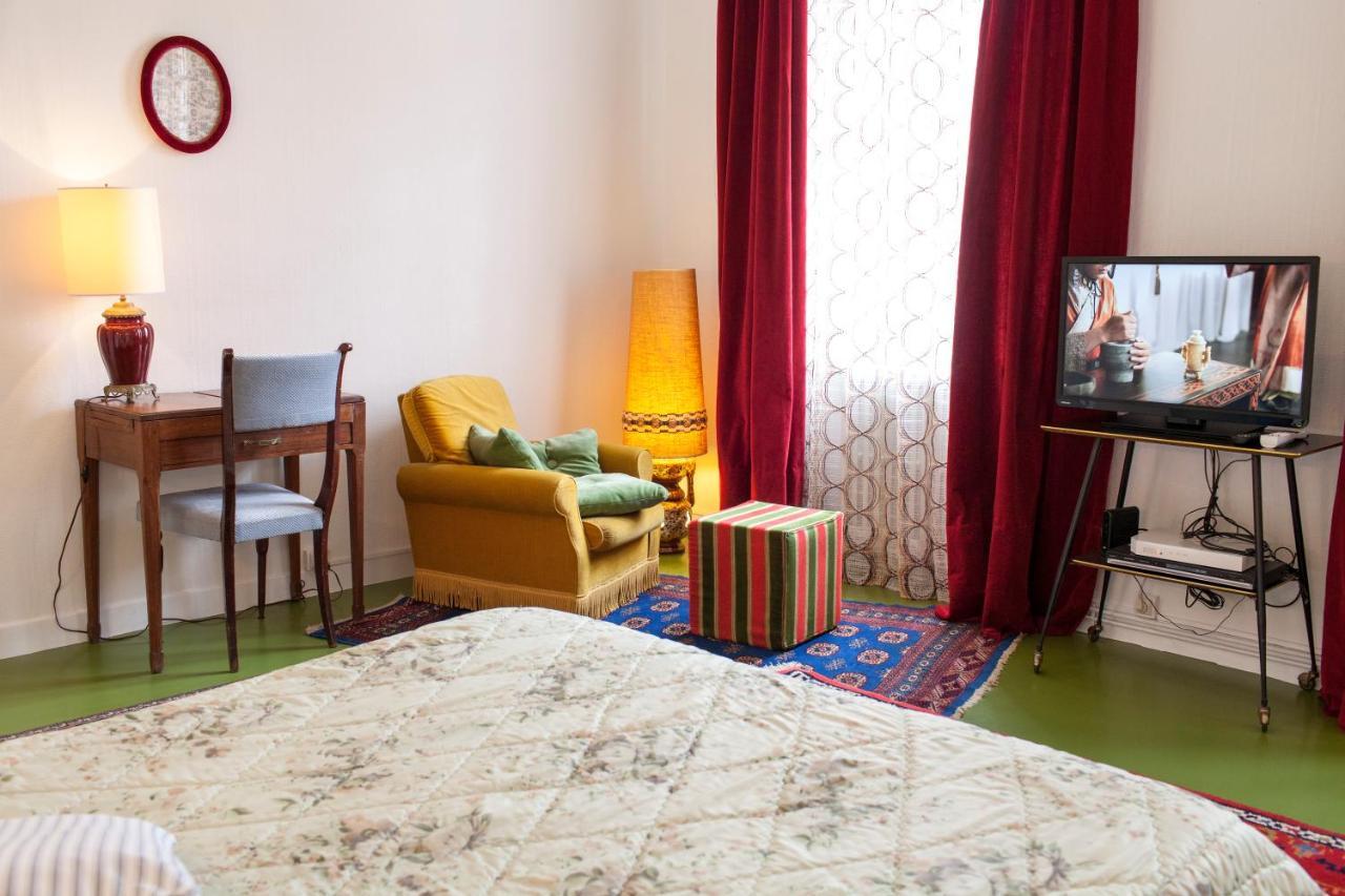 Bed And Breakfasts In Reyniès Midi-pyrénées