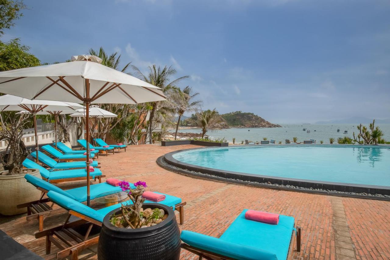 Avani Quy Nhon Resort, Quy Nhon – Updated 2019 Prices