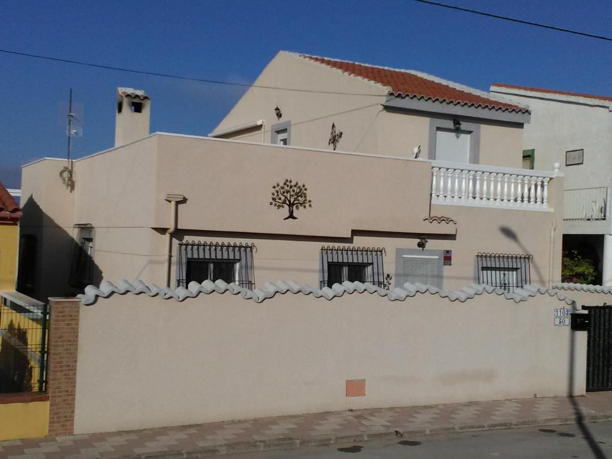 Guest Houses In Catral Valencia Community
