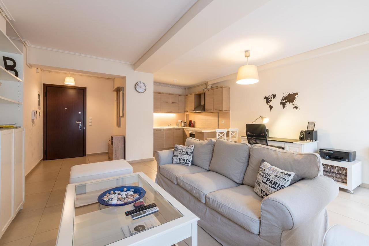 Patissia apartment apartment athens greece deals