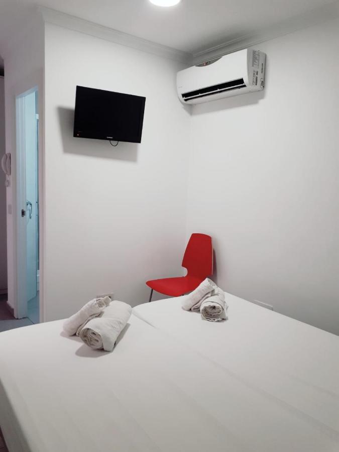 Hostels In Iznate Andalucía
