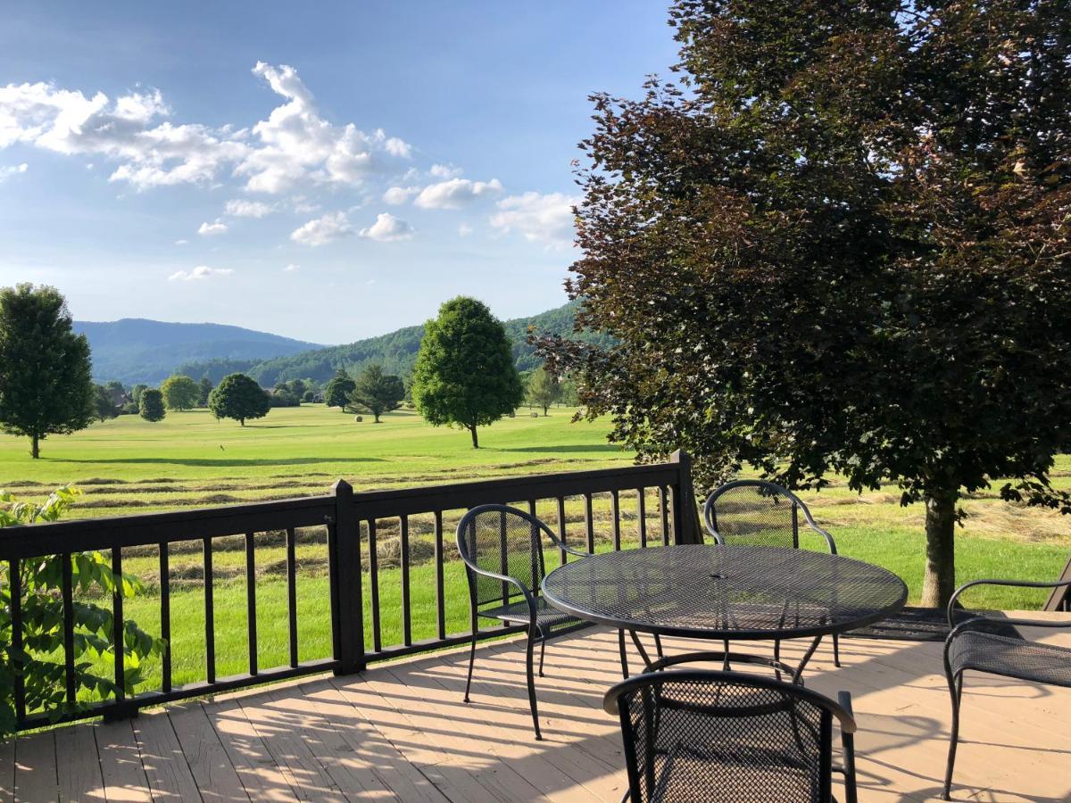 resort redtail mountain, mountain city, usa - booking