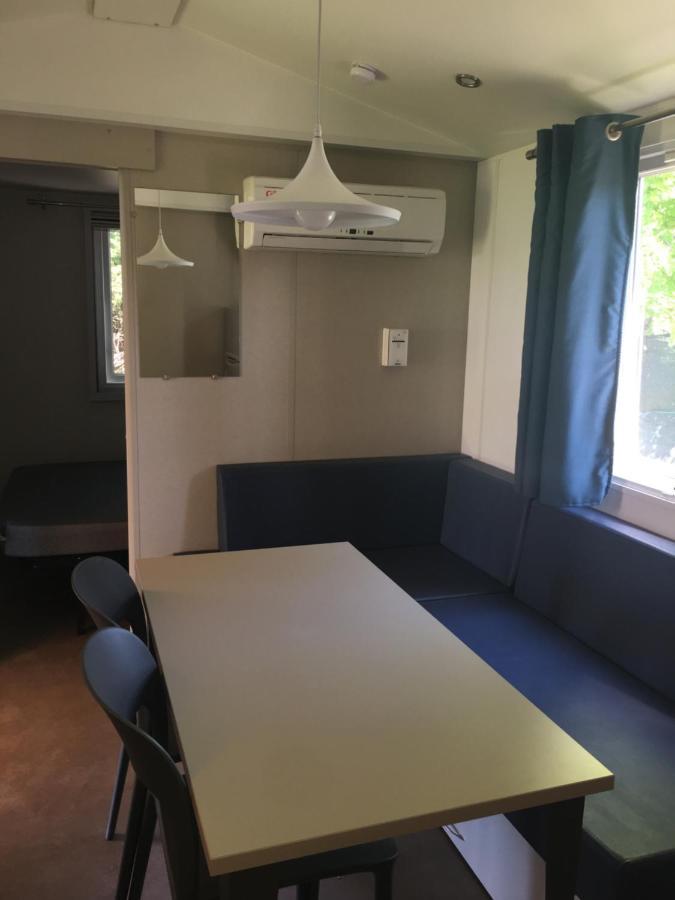 Campeggio San Nicolo\' (Italien Bardolino) - Booking.com