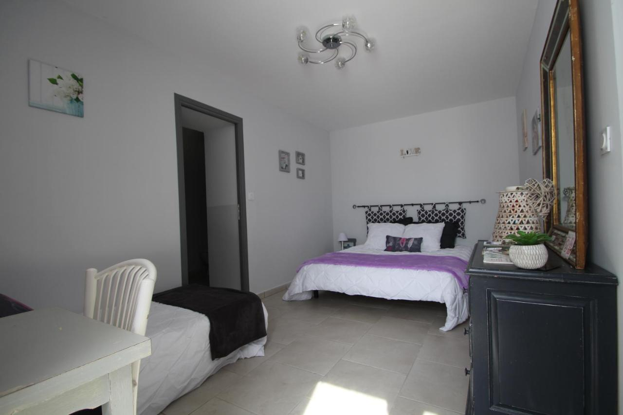 Bed And Breakfasts In Rougeou Centre