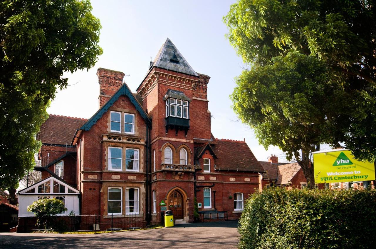 Hostels In Ringwould Kent