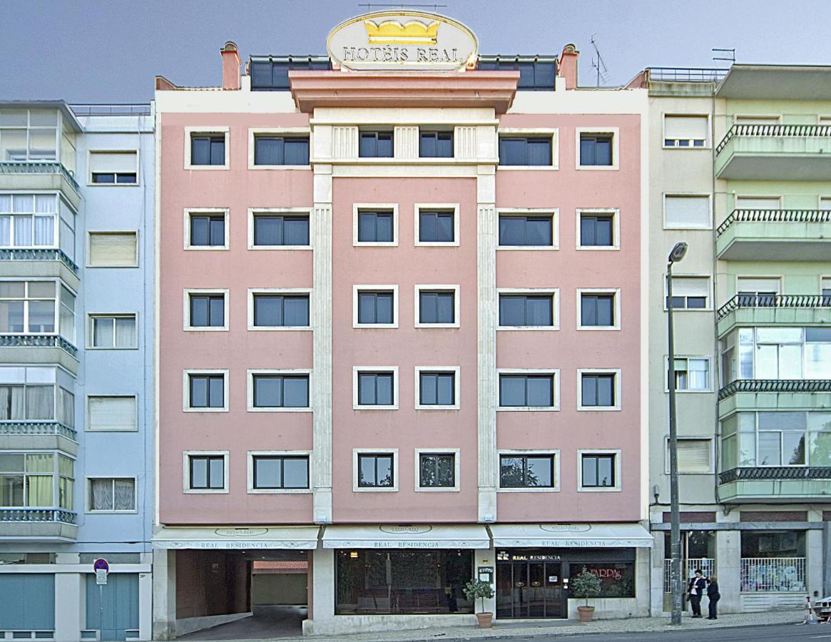 Kleiner Kühlschrank Real : Real residência portugal lissabon booking