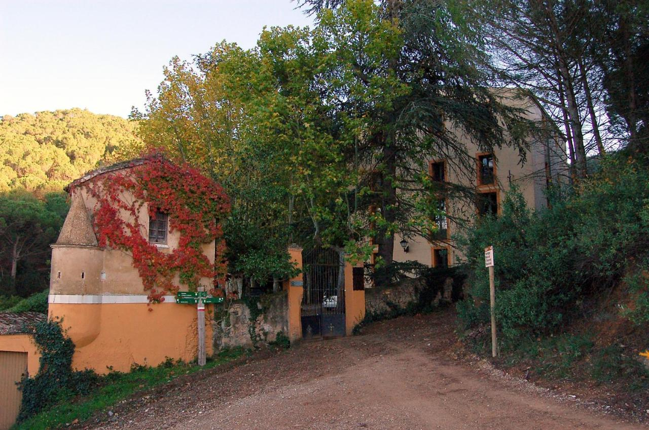 Hotels In Lilla Catalonia