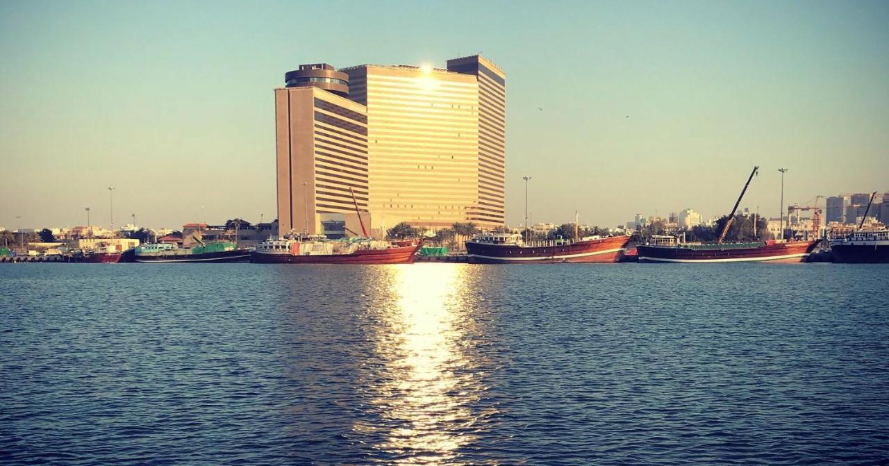 d856bc6346f Hyatt Regency Galleria Residence Dubai, Ντουμπάι – Ενημερωμένες τιμές για  το 2019