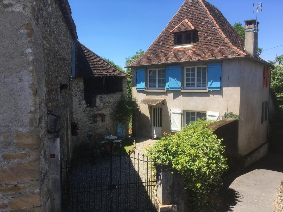 Bed And Breakfasts In Vielleségure Aquitaine