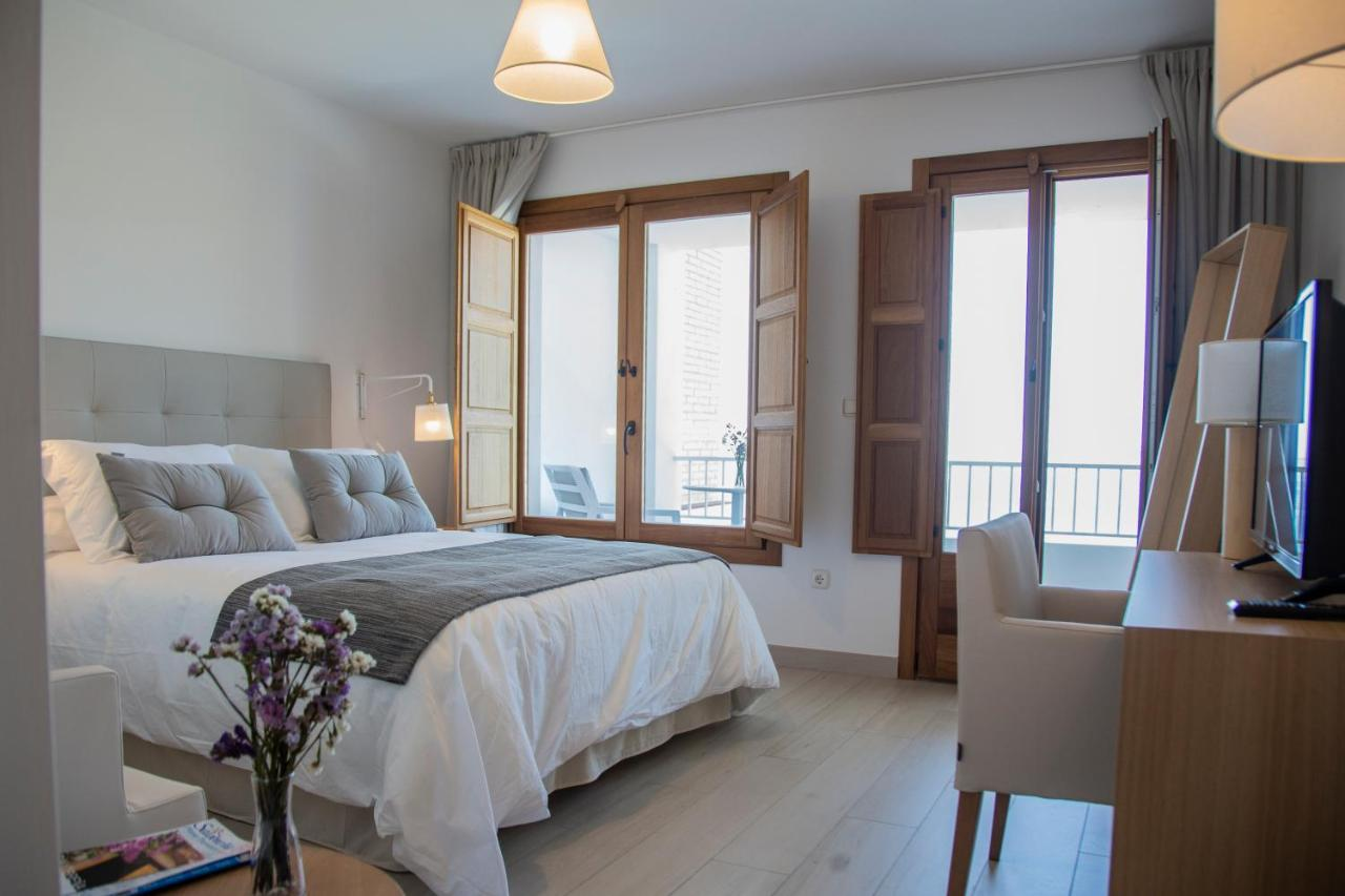 Bed And Breakfasts In Los Mateos Andalucía