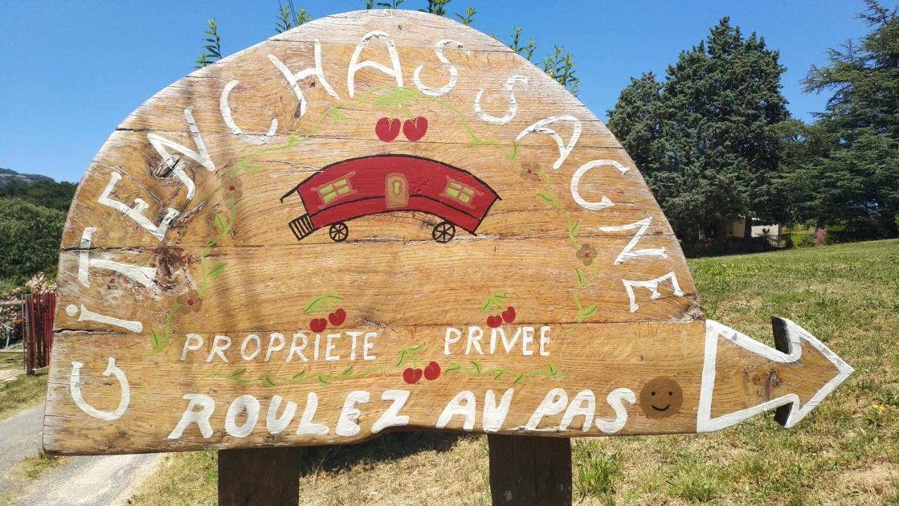 Bed And Breakfasts In Rive-de-gier Rhône-alps