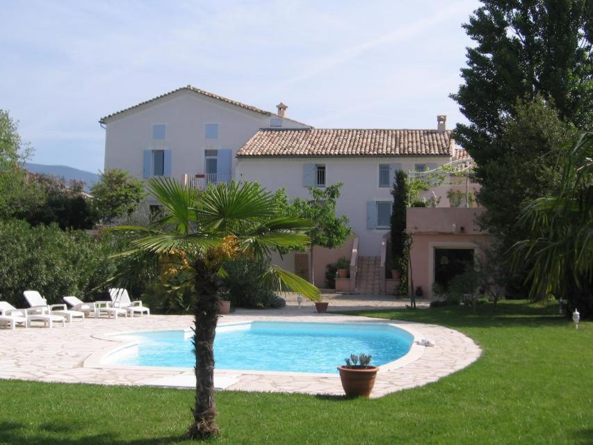 Hotels In Rémuzat Rhône-alps