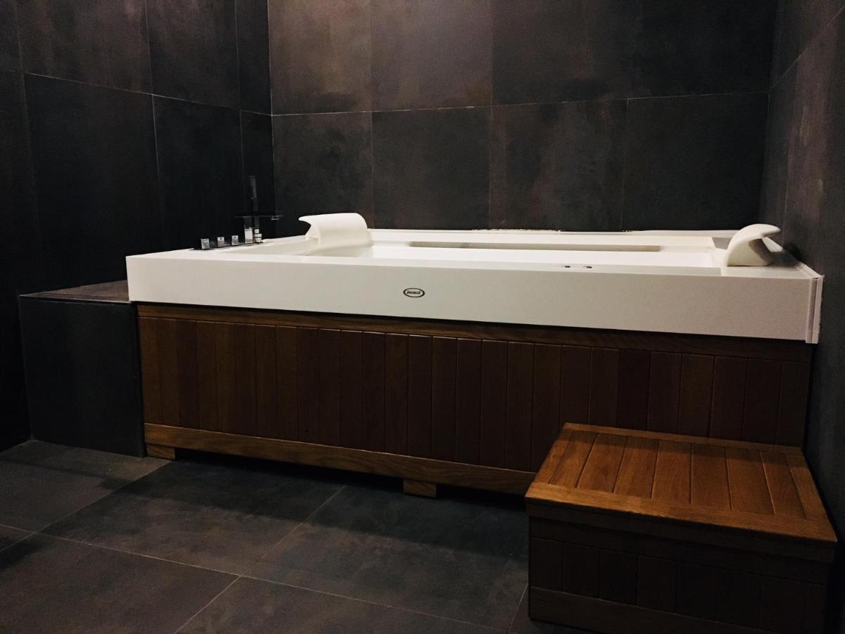 ORN badekar