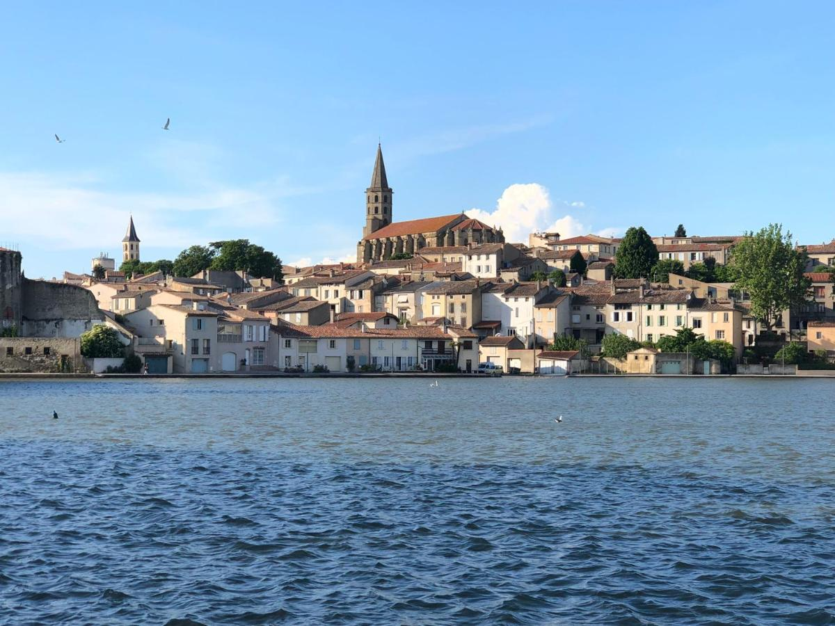 Bed And Breakfasts In Puginier Languedoc-roussillon