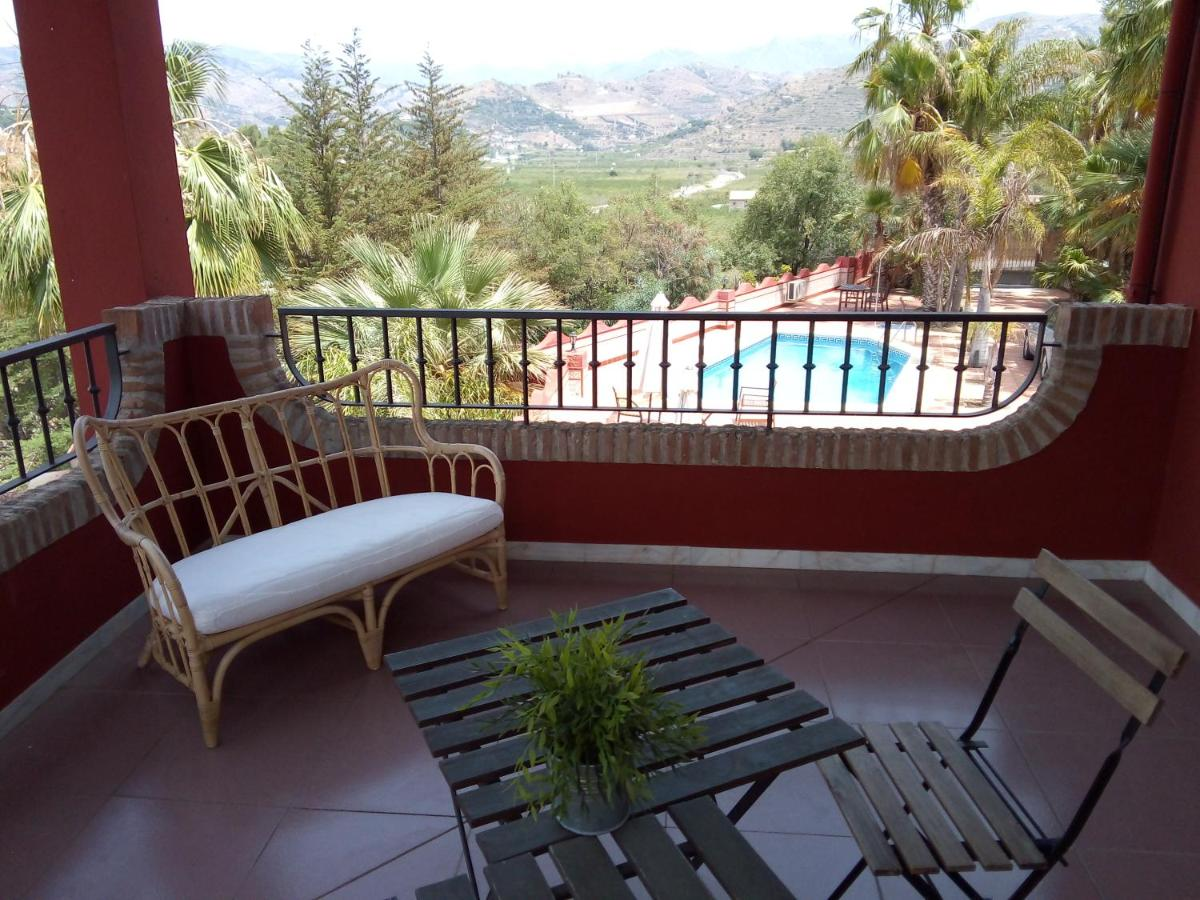Bed And Breakfasts In Calahonda Andalucía