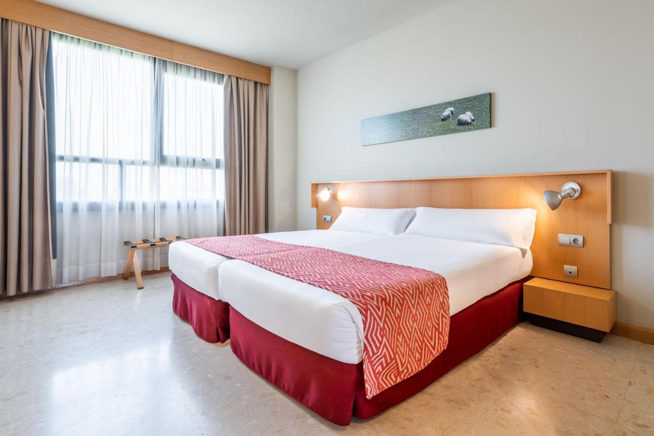 Hotels In Matueca De Torío Castile And Leon