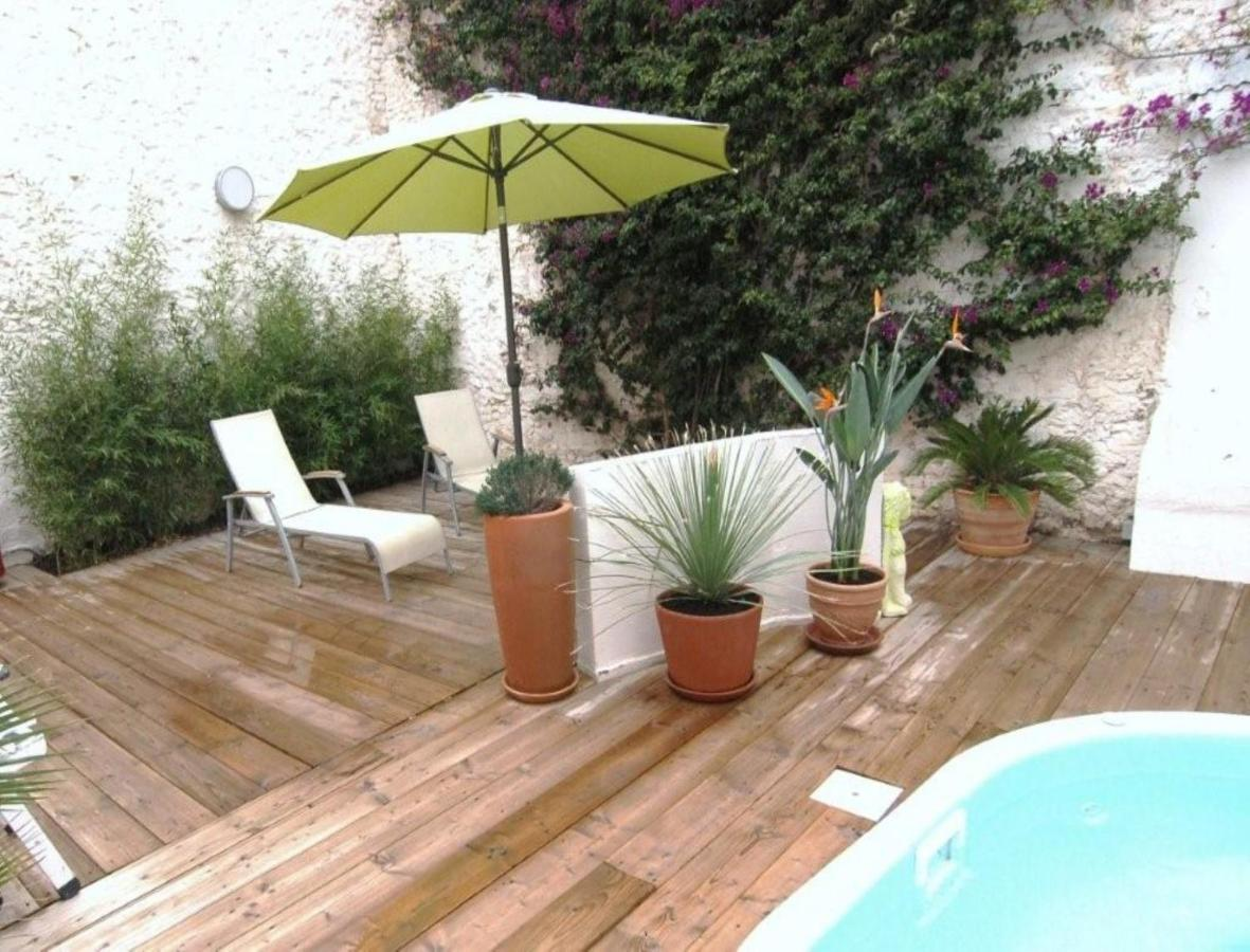 Bed And Breakfasts In Pia Languedoc-roussillon