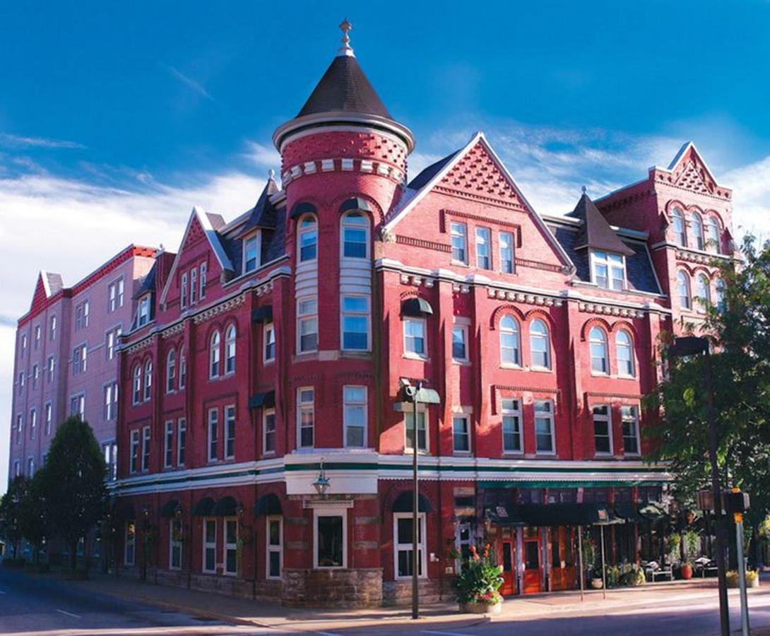 Hotels In Vienna West Virginia