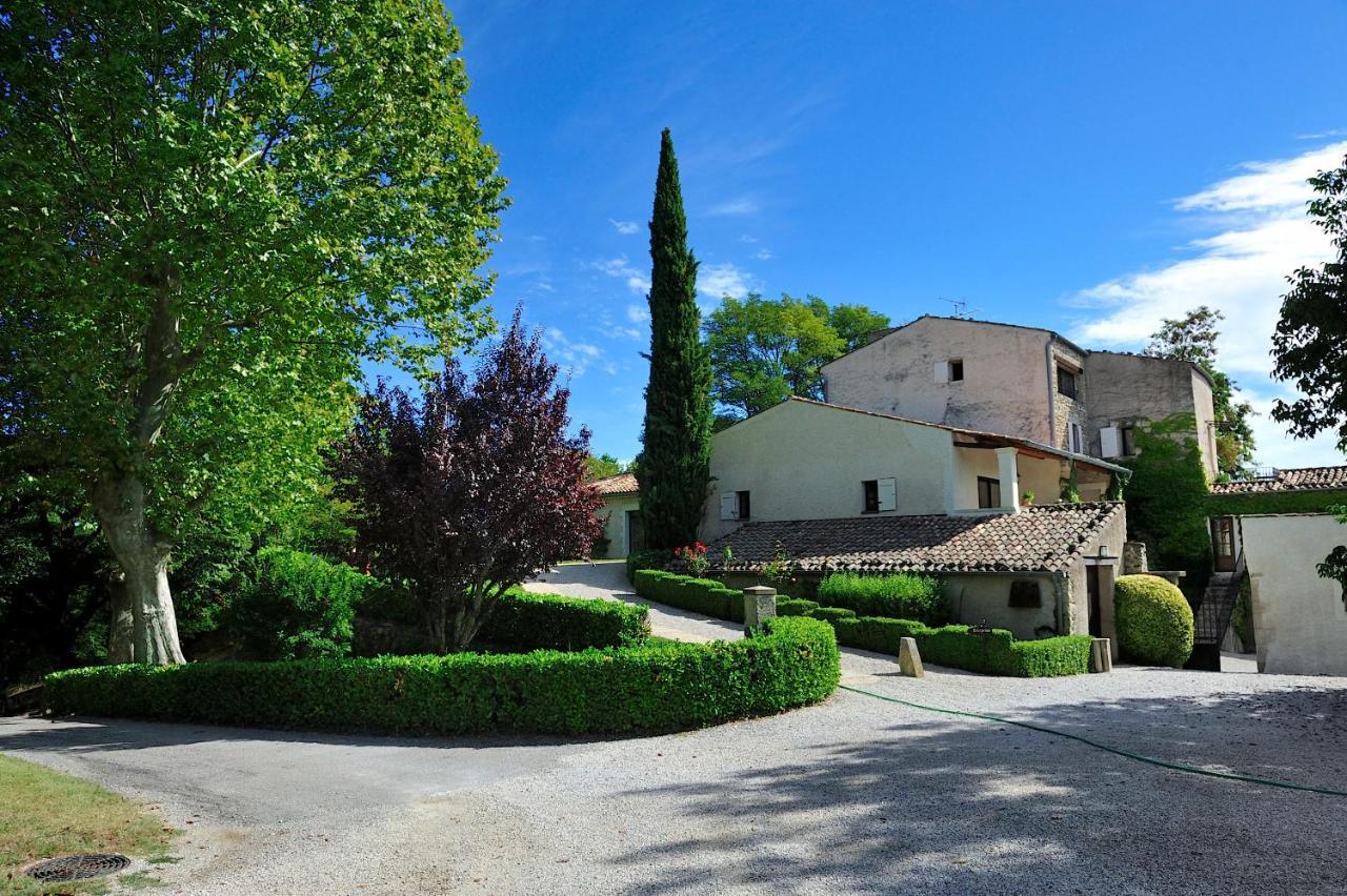 Hotels In Revest-des-brousses Provence-alpes-côte D