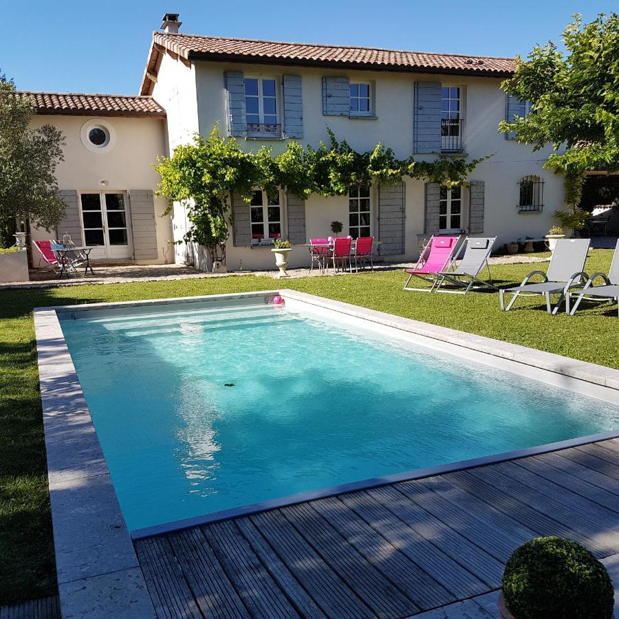 Guest Houses In Saint-germain-nuelles Rhône-alps