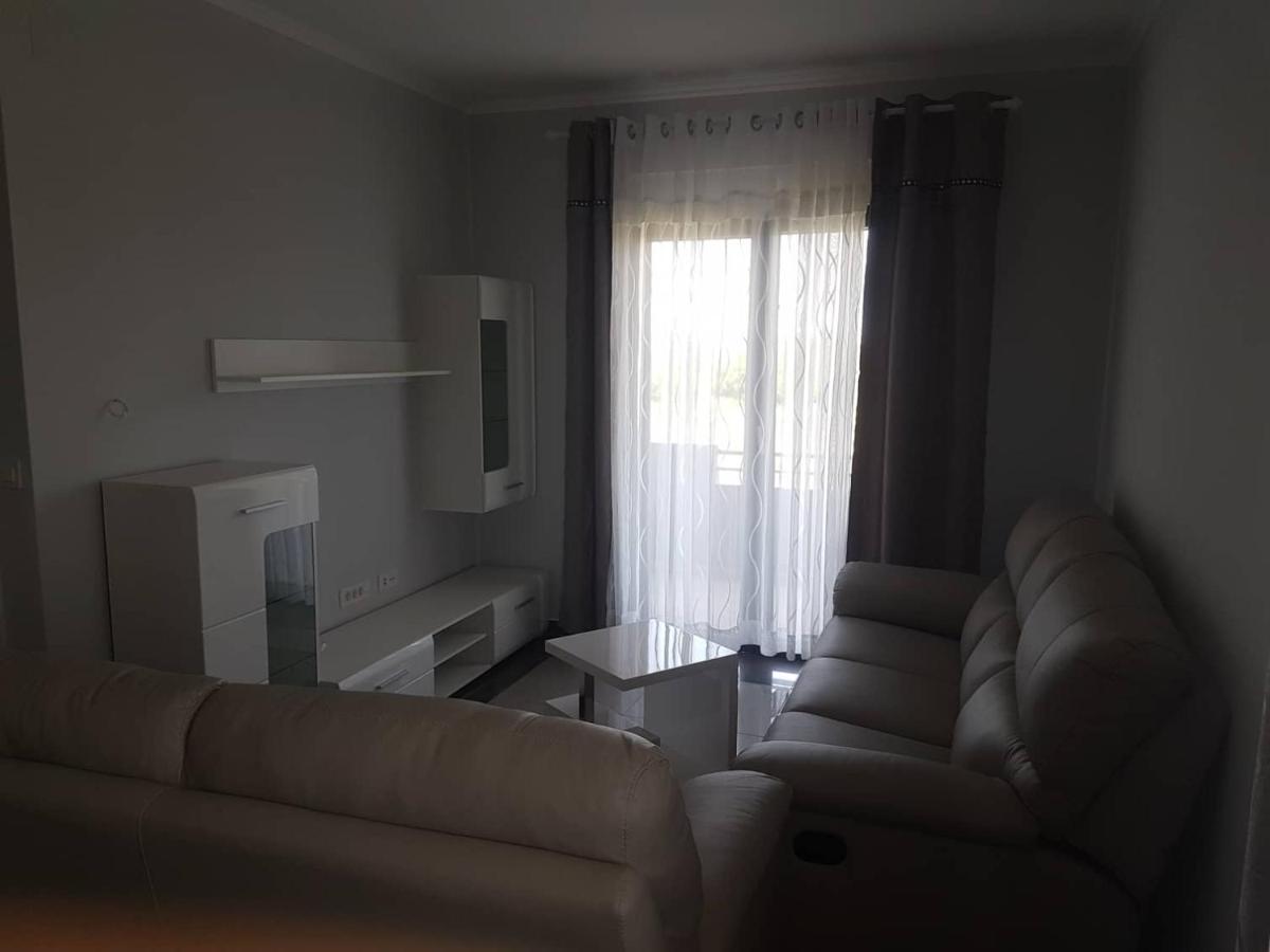 Guesthouse DIAMOND, Nin, Croatia - Booking.com