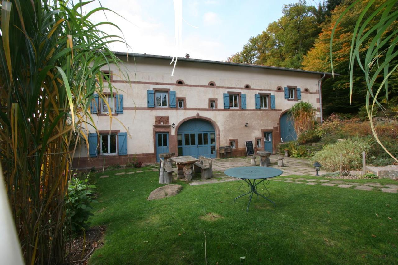 Hotels In Pierrepont Lorraine