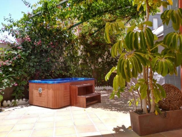 Guest Houses In Oroteanda Baja Tenerife