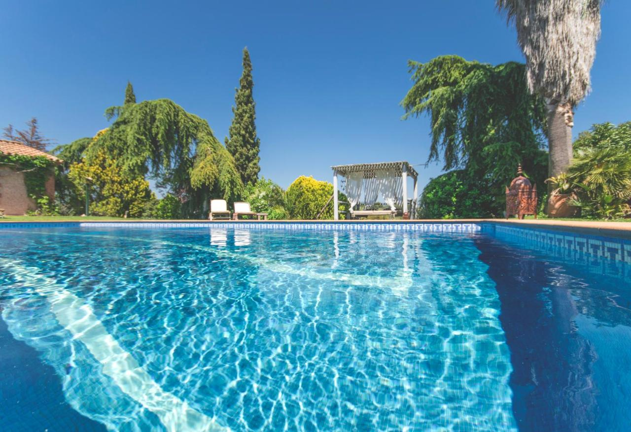 Bed And Breakfasts In Mollet Del Vallès Catalonia