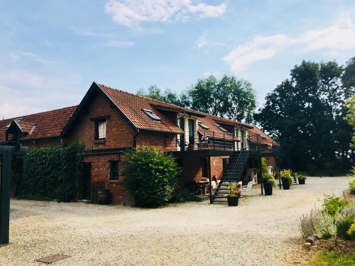 Guest Houses In Vendin-le-vieil Nord-pas-de-calais