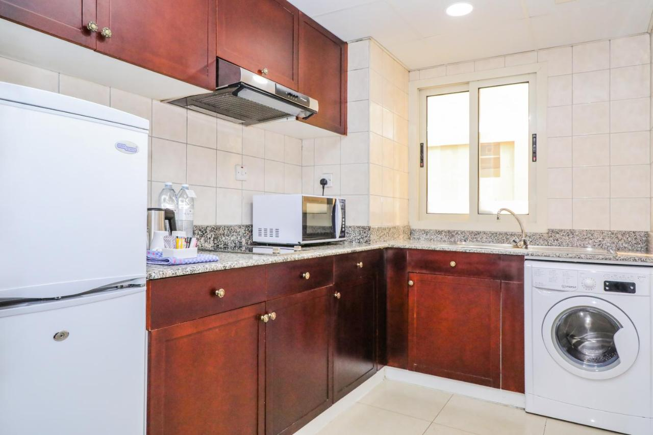 Savoy Crest Hotel Apartment Dubai Harga Terkini 2019