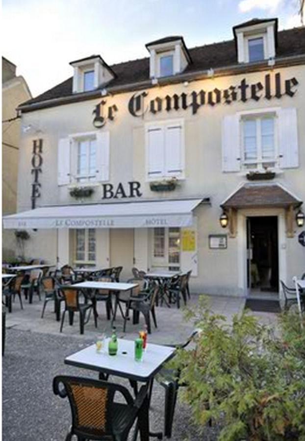Hotels In Nuars Burgundy
