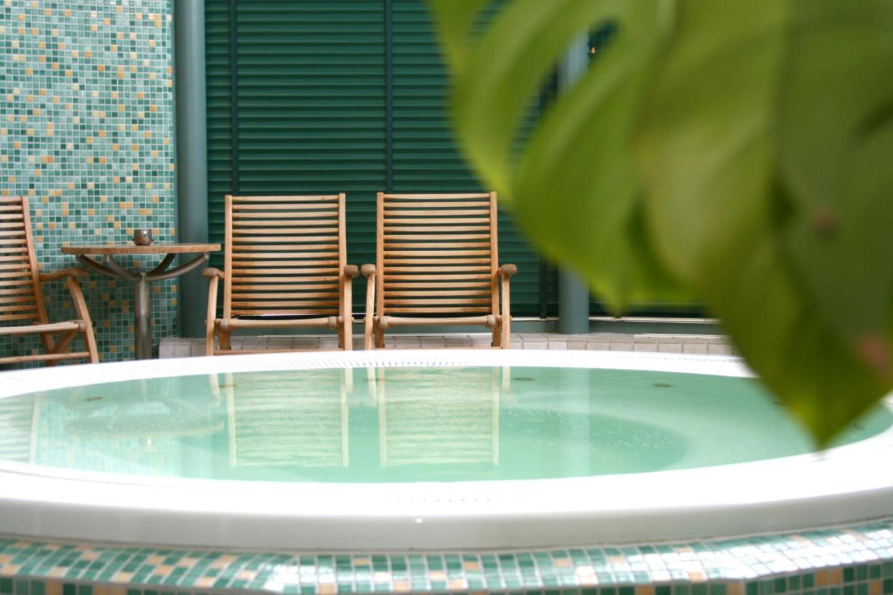hotell söderköping pool