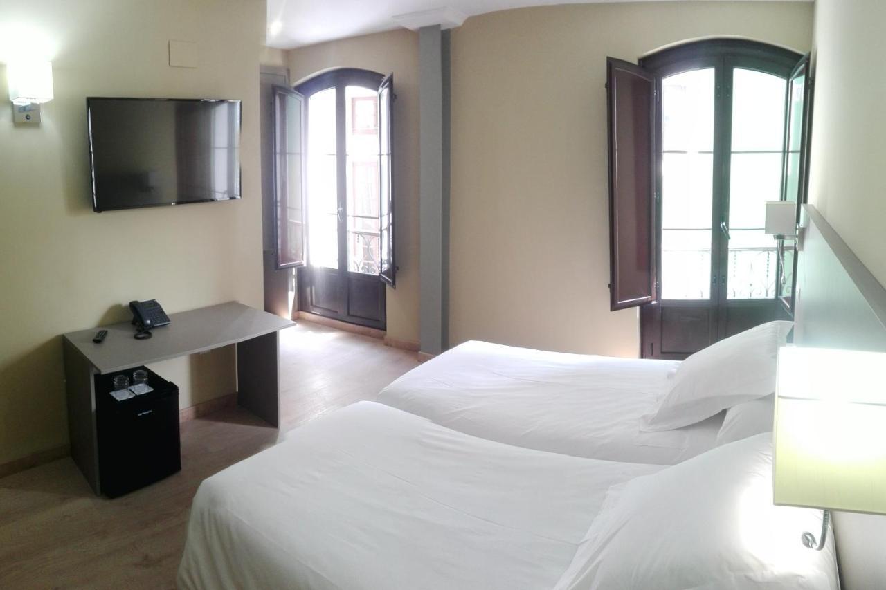 Hotels In Cornellana Asturias