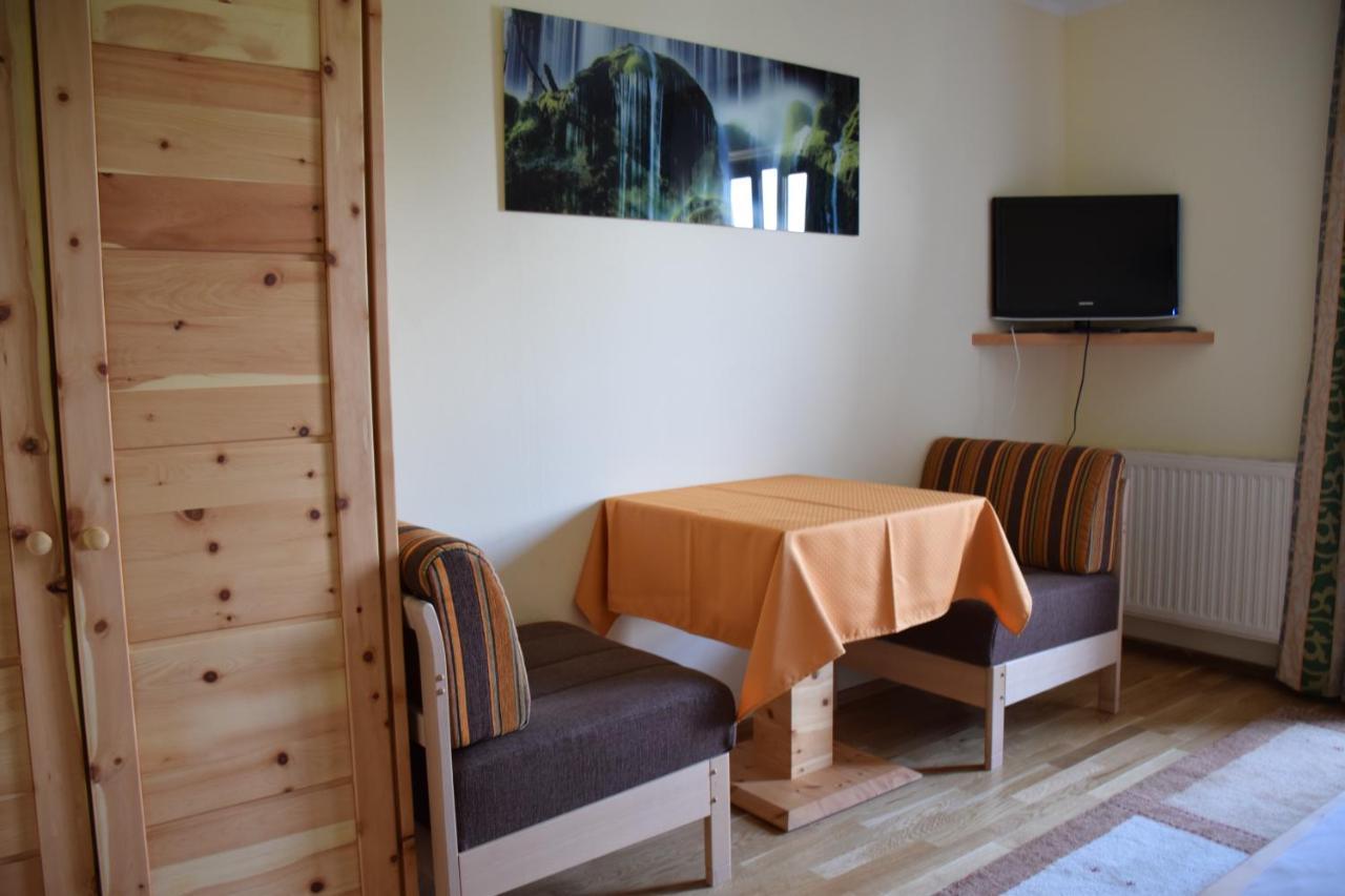 Hotel Dorferwirt österreich Tiefgraben Bookingcom
