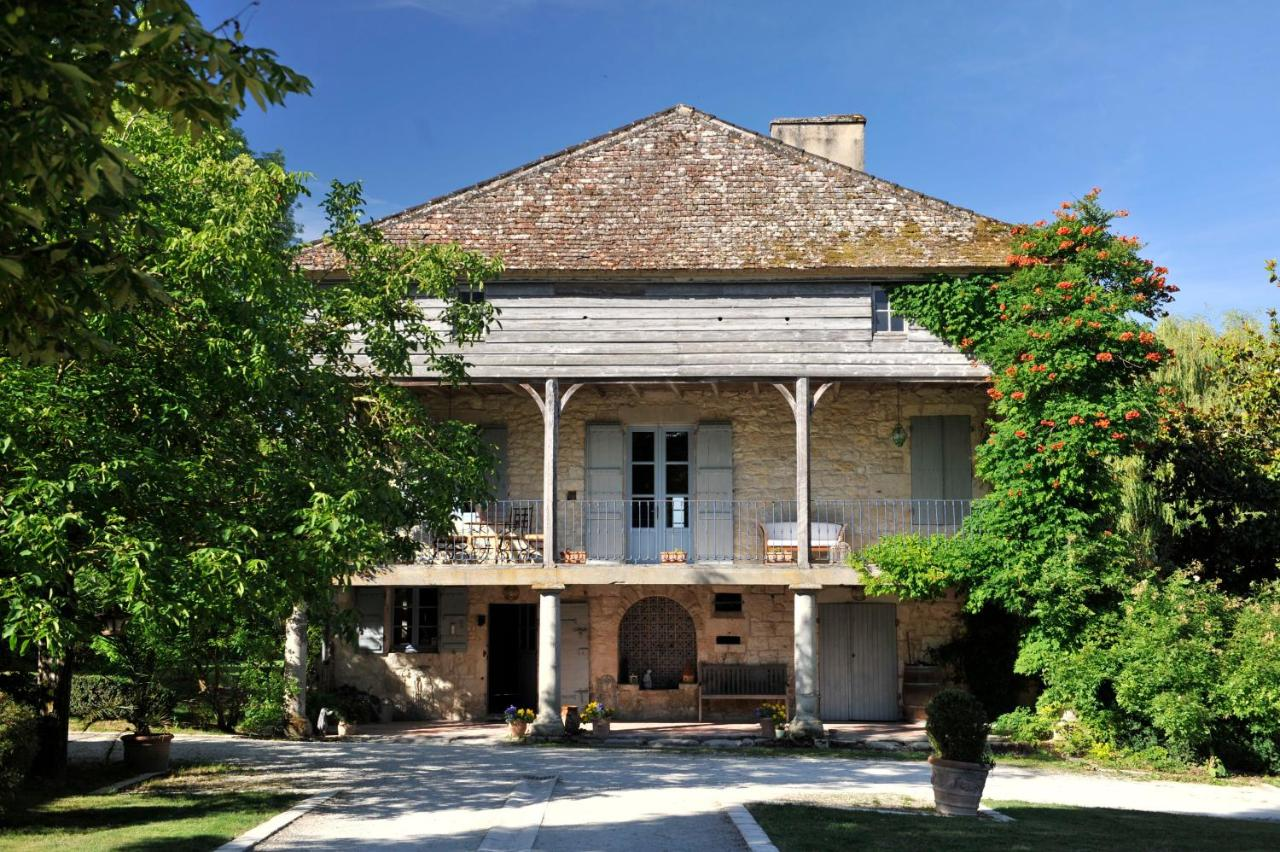 Bed And Breakfasts In Rives Aquitaine
