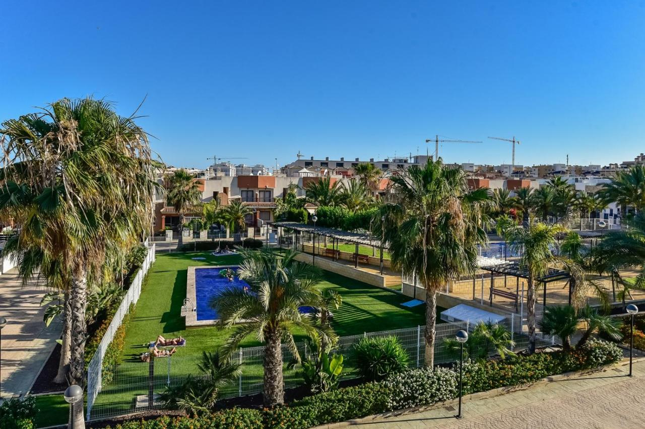 Guest Houses In Los Narejos Murcia