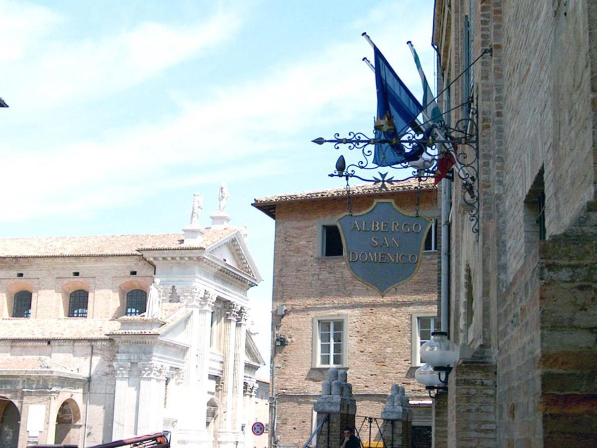 Hotels In Valdazzo Marche