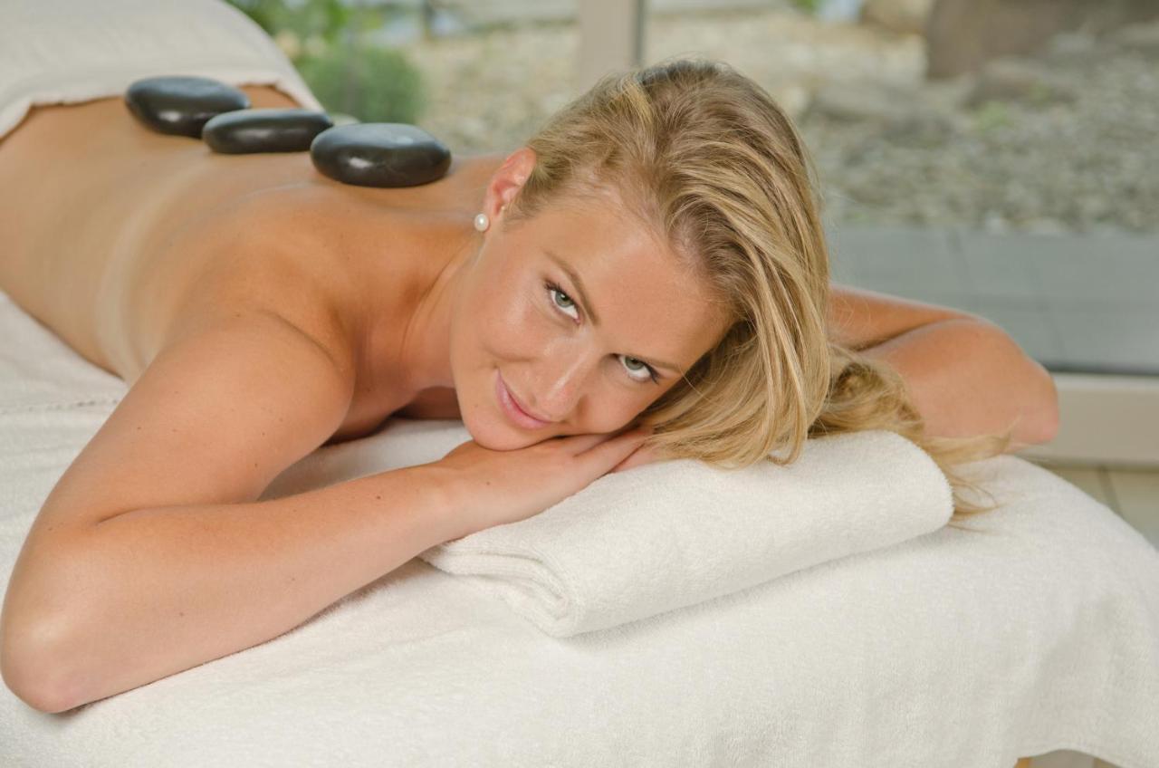 Nuru Massage Sverige Mogen Kontakt