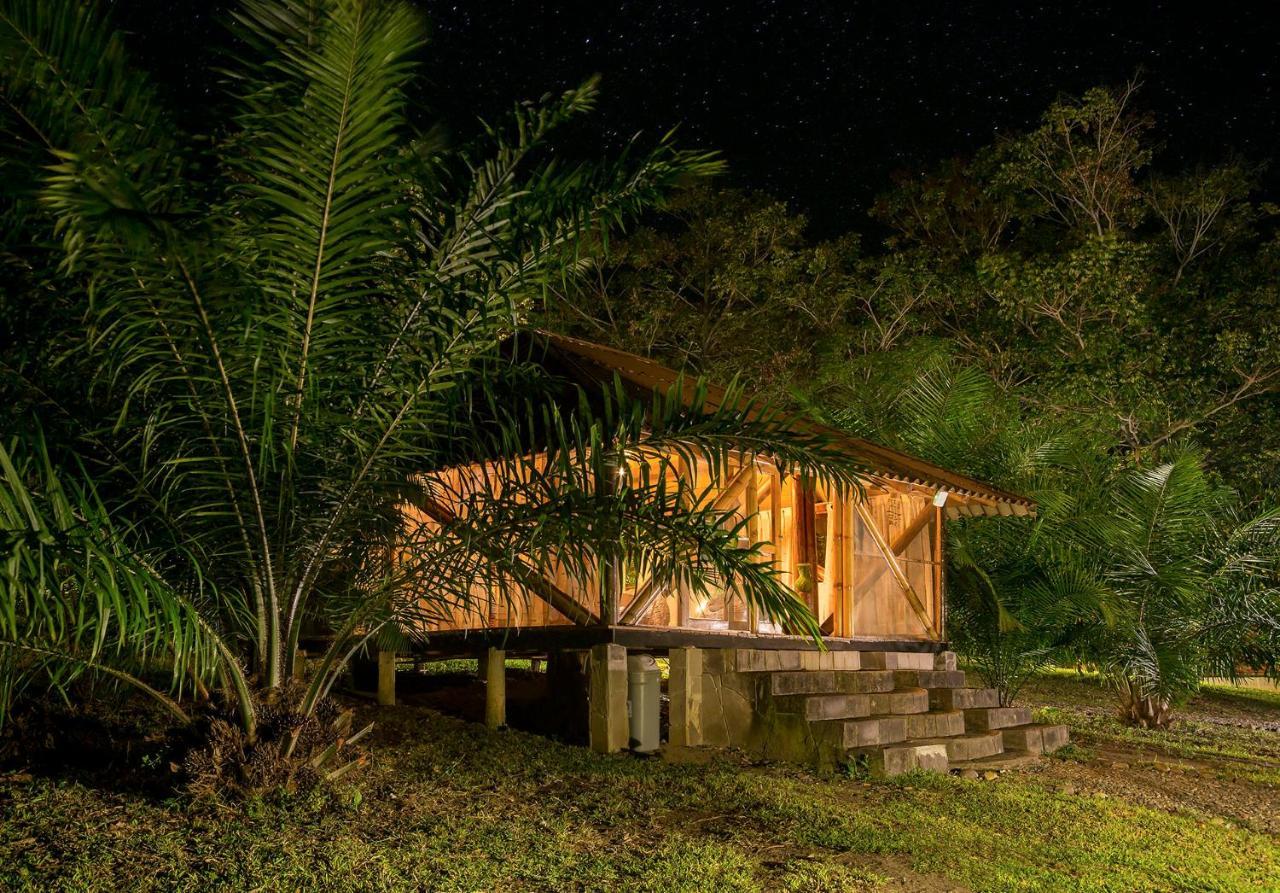 HuasaiWasi Ecolodge (Peru Tarapoto) - Booking.com
