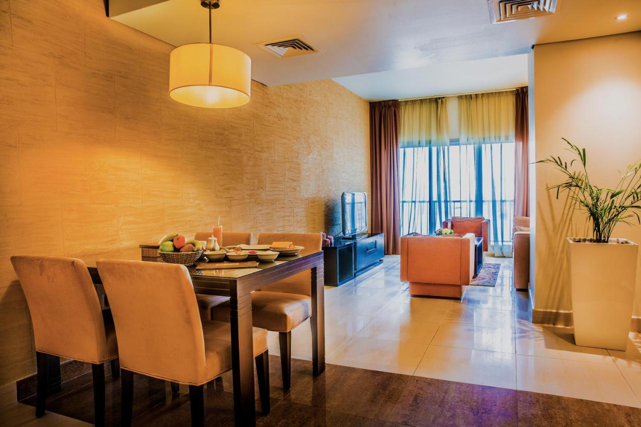 Imperial suites hotel doha qatar booking