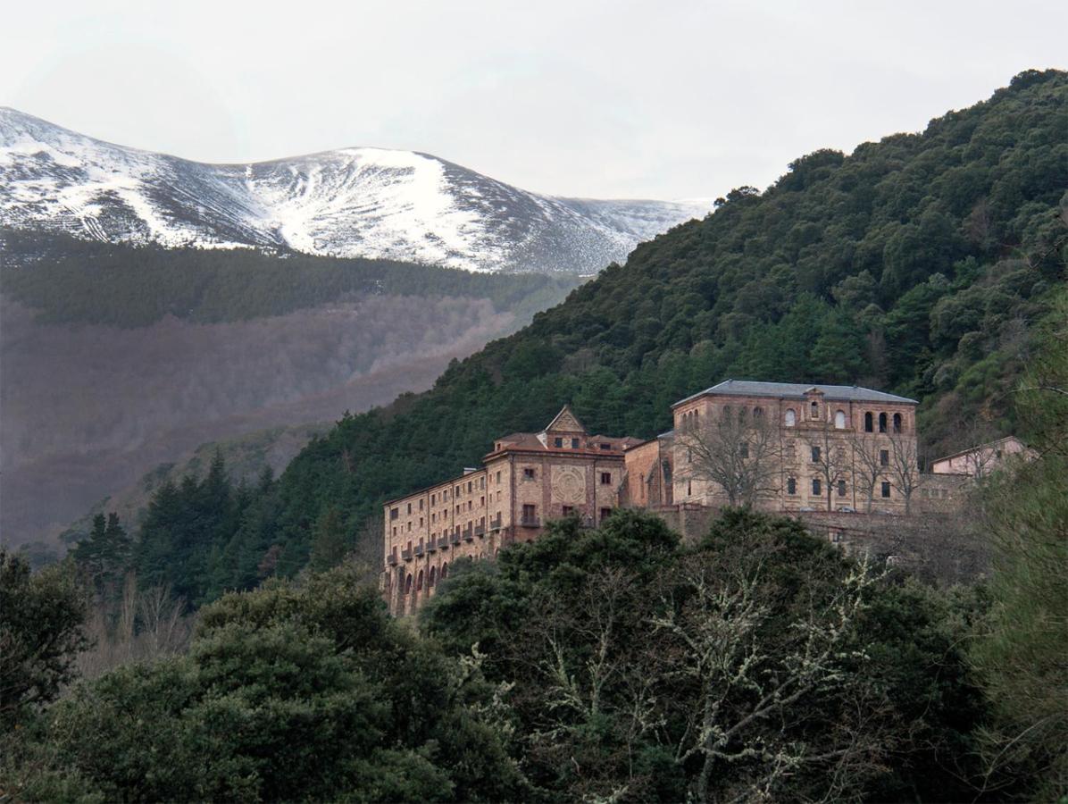 Hotels In El Rasillo La Rioja
