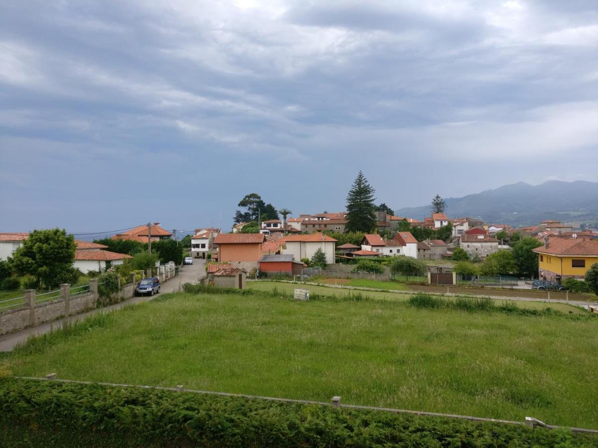 Casa Rural El FerJo (Spanje Colunga) - Booking.com