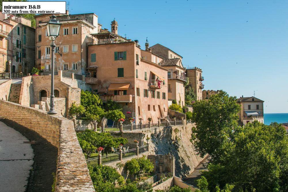 Miramare family hotel, Grottammare – Prezzi aggiornati per il 2018