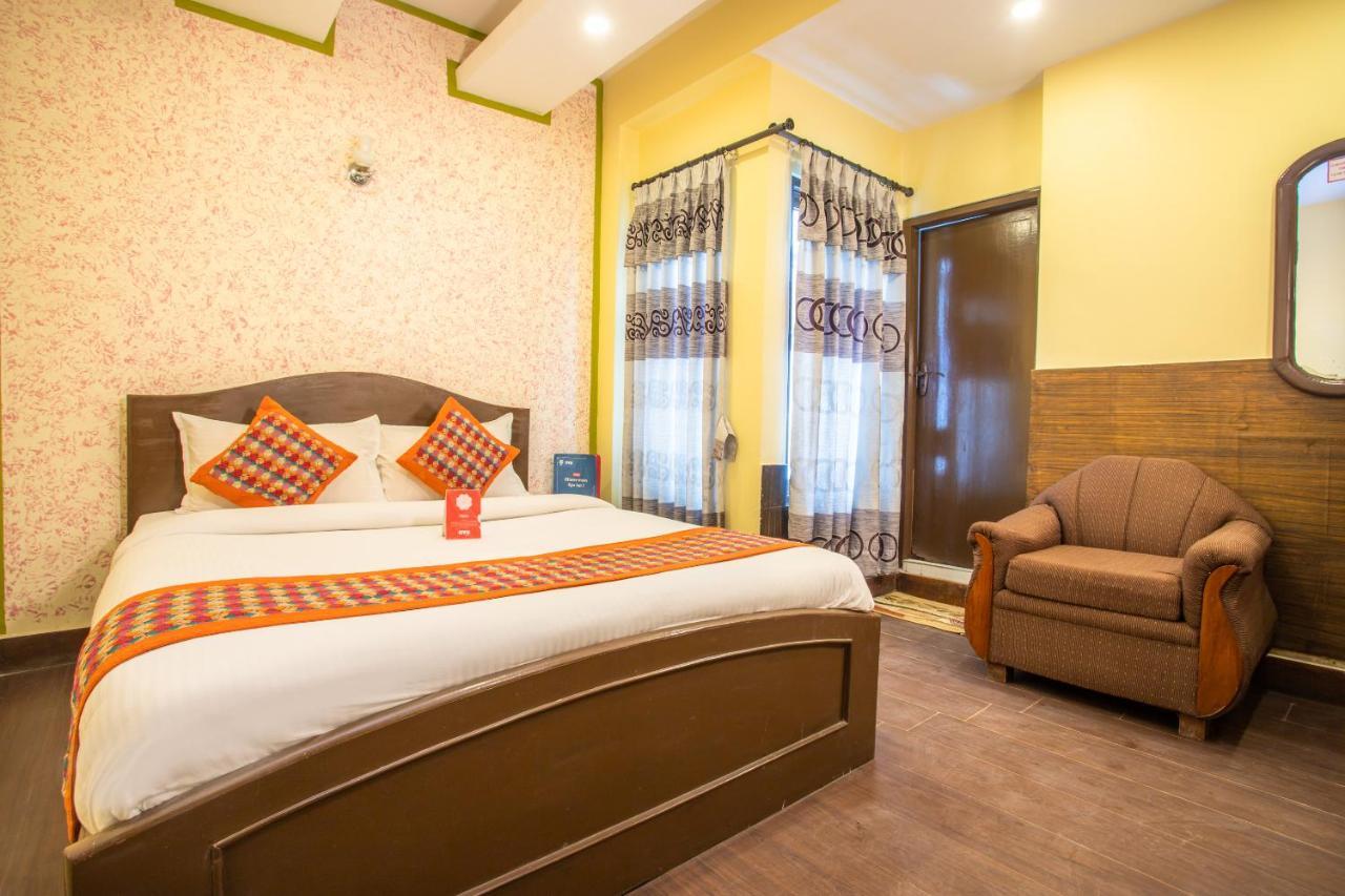 Image result for Best Hotel in Nepal www.asterhotelnepal.com