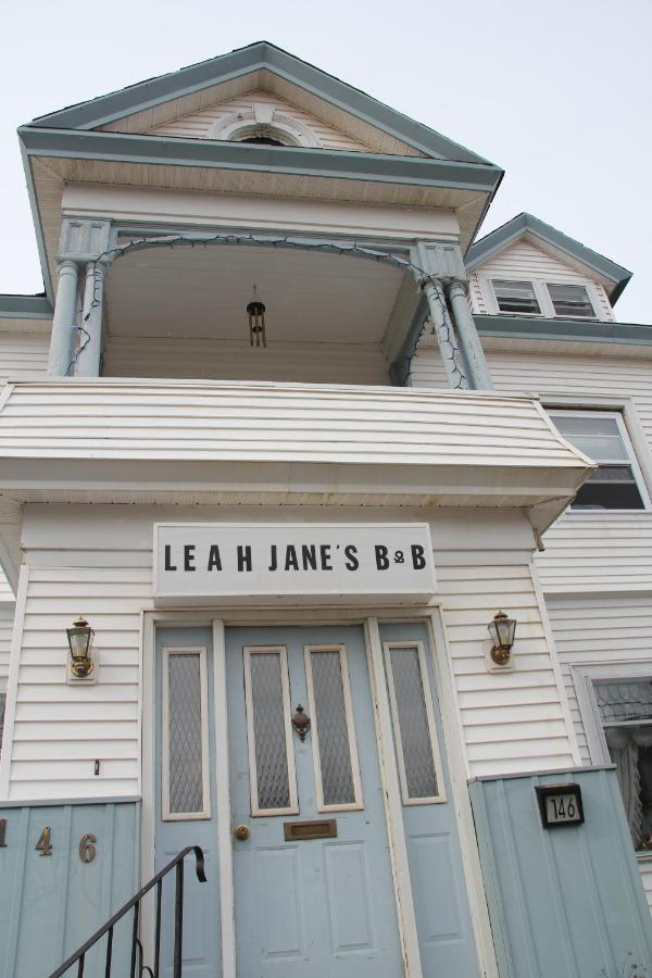 Bed And Breakfasts In Moncton New Brunswick