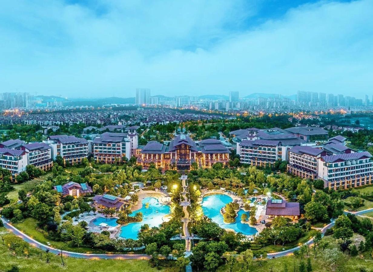 Optics Valley Subway Map For Wuhan China.Hilton Wuhan Optics Valley China Booking Com